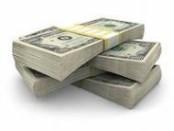Lainaa ilman pankkitunnuksia