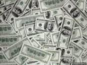 Mistä opiskelijalle rahaa