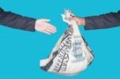 Pankkitunnuksin luottotiedottomalle vipit