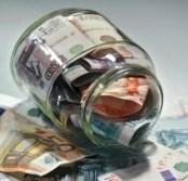 1000 eur laina 12 kk