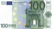 500 euron vippi