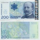 Lainat 2000 eur