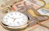 Vippi pankkitunnuksilla ilman luottotietoja