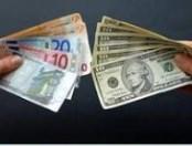 Pikalainaa ilman pankkitunnuksia