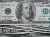 Pientä lainaa luottotiedottomalle