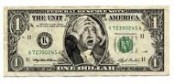 Pikavippi rahat heti tilille