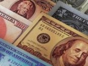 Rahaa vuokranmaksuun