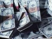 Saako lainaa pitkällä maksuajalla