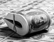 Mistä vippi luottotiedottomalle ja pankkitunnuksilla