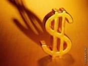 Kuka myöntää lainaa maksuhäi