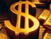 Hae lainaa pankkitunnuksilla