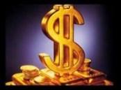 Tehdä hyvä tili ja saada rahaa