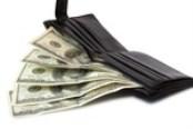 Opr rahoitus