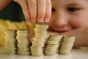 Heti lainaa luottotiedottomalle