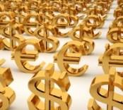 Kuka lainaa luottotiedottomalle