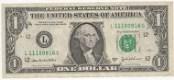 Rahaa heti ilman korkoa
