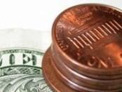 Ilman luottoa lainaa