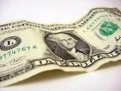Vakuudellinen laina