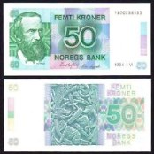 Valuutta, Tampere
