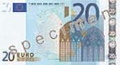 5000 euron laina