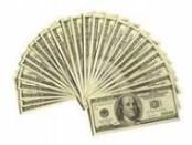 Talouden tasapaino laina maksuhäiriöiselle