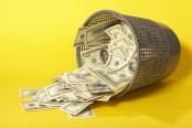 Luottotiedoton laina