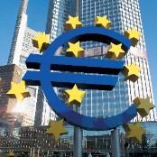 400 euron vippi ilman korkoa