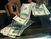 Pikalaina pankkitunnuksilla ilman luottotietoja