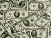 Luottoa ilman vakuuksia