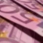 vipit 500