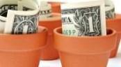 Luottoa ilman säännöllisiä tuloja ja takaajia