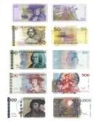Rahaa ilmaiseksi