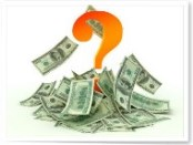 Pika laina maksuajalla