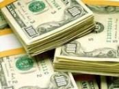 Laina raha