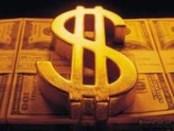 Pika laina netissä