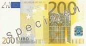 Pankki Laina