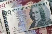 Suomen rahoitusyhtiö oy