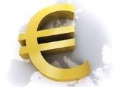 200 euron pikavipit