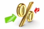 Pikavippi 0% hakemuskuluilla
