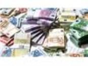 Lainaa luottotiedottomalle ilman verkko pankki tunnuksia