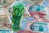 Kulutusluotot luottotiedottomalle