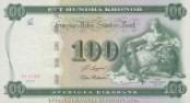 20 euron pikavippi vertailu