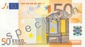 Pankista lainaa ilman luottotietoja