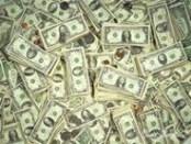 Pikavipit varmasti rahat