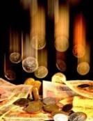 Lainaa luottotiedot menettäneelle
