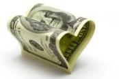Kuka lainaisi minulle rahaa vaikka luottotietoni on mennyt ja pikavippejä maksamatta lainaa tiotokon