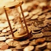 Pikavippi ilman pankkitunnuksia
